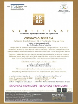 ISO18001 (Large)
