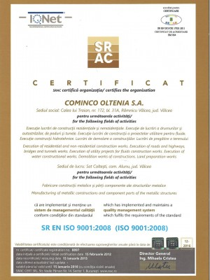 ISO9001 (Large)
