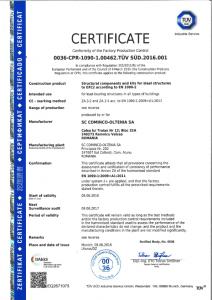 o-tuv-s-cpr-1090-en-orig-scan_001