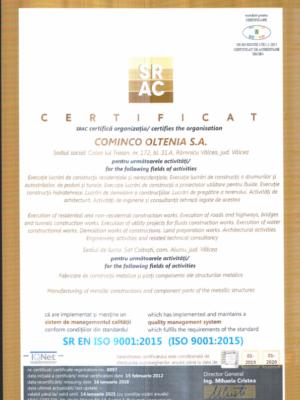 Certificat ISO 9001-2015-Manag.calitate_001