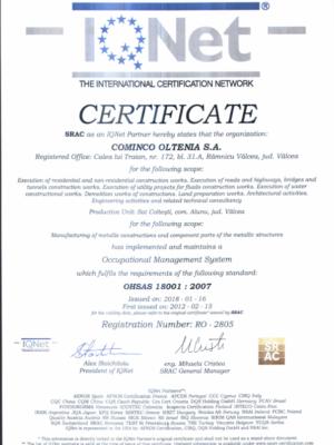 Certificat OHSAS 18001-2007_002