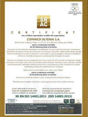 Certificat ISO 14001-2015-manag.mediu_Page_1