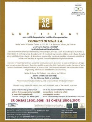 Certificat OHSAS 18001-2007-SSO_Page_1