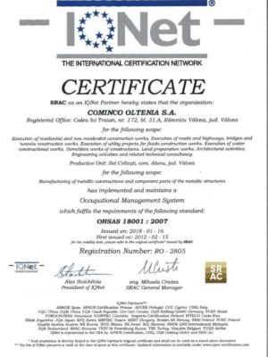 Certificat OHSAS 18001-2007-SSO_Page_2