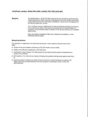 O-TUV S-CPR-1090-005-en-Orig.scan_Page_2